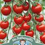 krsbrs--tomat-suncherry-smile-f1-4