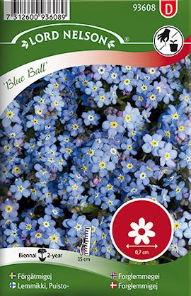 frgtmigej-blue-ball-1