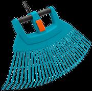 combisystem-plastfjderrfsa-1