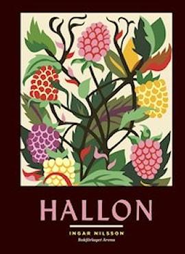 hallon-av-ingar-nilsson-1