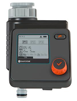 bevattningscomputer-select-1