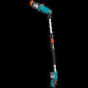 teleskopisk-stngsg-tcs-li-1820-1