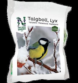 talgboll-lyx-90g-4-pack-1