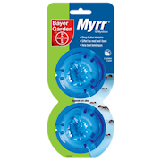 myrr-q-myrdosa-2-pack-1