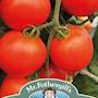 vxthus--tomat-akron-f1-3