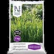 grsgdsel-organisk-mineralisk-7kg-1