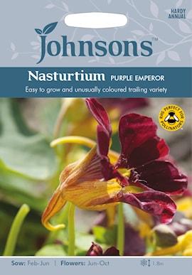 slingerkrasse-purple-emperor-1