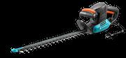 el-hcksax-easycut-42045-1