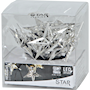 ljusslinga-metall-stjrna-silver-3