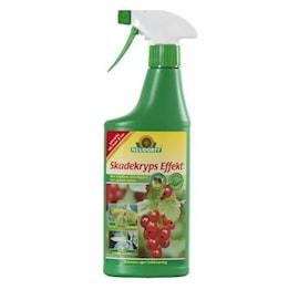 skadekryps-effekt-500ml-spray-1