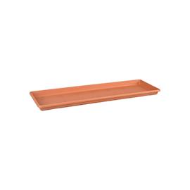 green-basics-trough-fat-60-cm-ljus-terracotta-1
