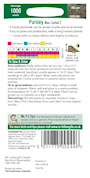 persilja-moss-curled-2-2