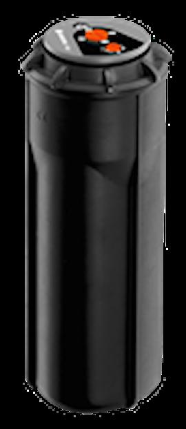 pop-up-turbosprinkler-t-380-1