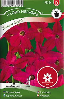 blomstertobak-crismson-bedder-rd-1