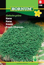 krasse-einfache-grune-1