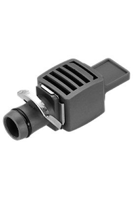 plugg-13-mm-12-5-st-1
