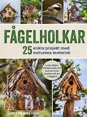 fgelholkar-25-enkla-projekt-med-naturens-mate-1