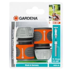 gardena-slangkopplingspaket-13mm-12-1