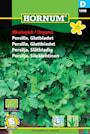 persilja-sltbladig-gigante-ditalia-organic-1