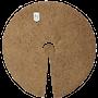 ogrsskydd-av-kokosfiber-60-cm-1