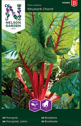 mangold-rhubarb-chard-fr-1