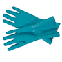 gardena-vattenhandske-stl-9l-1