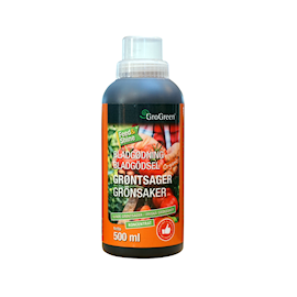 feed-shine-grnsaker-500ml-konc-1