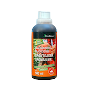feed-shine-grnsaker-500ml-konc-1