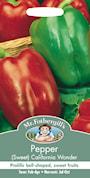 paprika-california-wonder-1