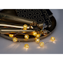 dew-drop-ljusslinga-guld-bollar-6