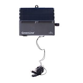 335845automatiskt-droppbevattningssystem-eads-1