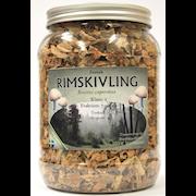 rimskivling-180g-1