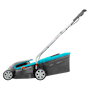 powermax-li-4032-inkl-40v-26ah-batteri-och-la-3
