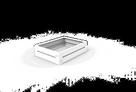 odlingslda-i-vit-polyester-600x800-mm-1