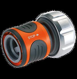 premium-metall-stoppkontakt-34-sb-1