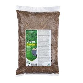 kompoststr-urban-garden-1