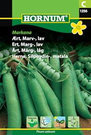 rt-mrg--lg-markana-1