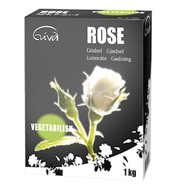 giva-rosgdsel-1-kg-1