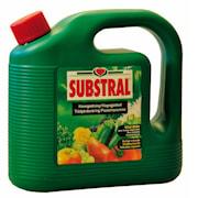 substral-trdgrdsnring-2l-1