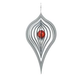 vindspel-pendel-35-mm-rd-glaskula-1