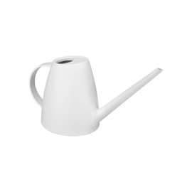 brussels-watering-can-18l--white-1