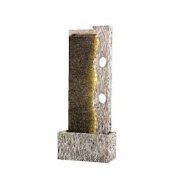 vattenspel-stenvgg-beige-1