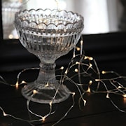 ljusslinga-silvertrd-390cm-1