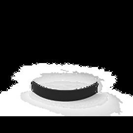 planteringskant-svart-180-kvartsbge-750-mm-1