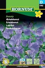 luktrt-beauty-1