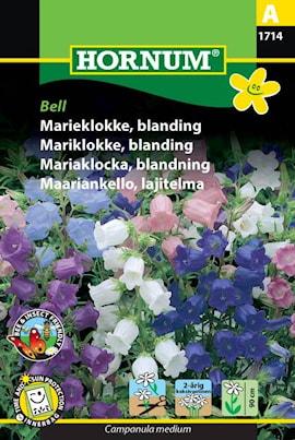 mariaklocka-blandning-bell-1
