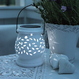 keramiklykta-i-vitt-solpanel-1