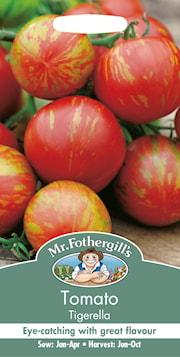 tomat-tigerella-1