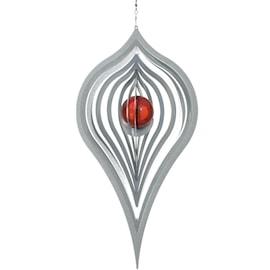 vindspel-pendulum-35-mm-rd-glaskula-1