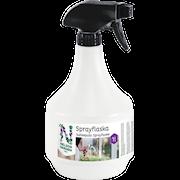 sprayflaska-1-liter-1